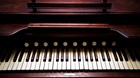 The Story of a Modern Hymn Writer