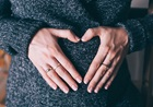 My Sister's Pregnant...and I'm Ashamed