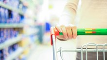 Is 'Christian' Grocery Shopping Even a Thing?