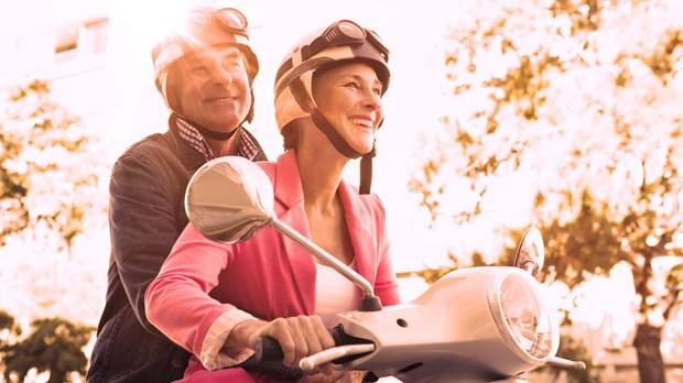 10 Ways to Grow Spiritually with Your Spouse