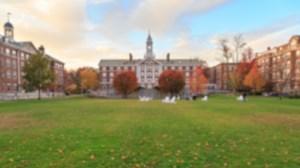 Crisis Averted: Christian Colleges Avoid Split over Same-Sex Marriage
