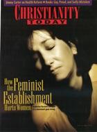 June 20 1994