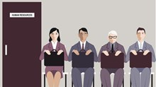 Do Churches Practice Age Discrimination in Hiring?