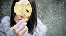 The Most Dangerous Lies Women Believe