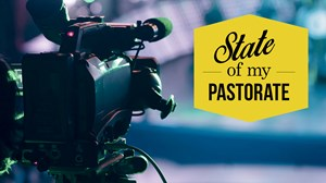 Technology Has Changed My Role as Pastor