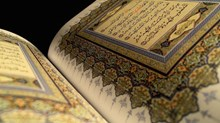 How Do Americans See Sacred Texts? New Data From LifeWay Research