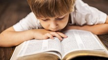 How to Make God Real to Your Kids