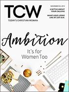 November 25, 2015 issue