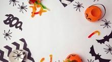 5 Fun Halloween Alternatives