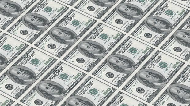 $4 Billion Spent on Abuse Crisis • Faith Healing • Houston v. Church, Round 2: News Roundup