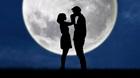 Adventures in Romance