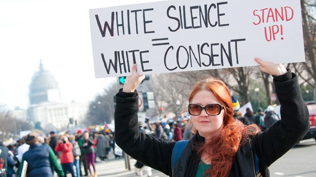 Owning White Supremacy
