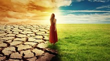 Moving from Temptation to Transformation