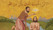 Muslims & the 'Son of God'