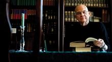 Tim Keller's Generous Justice