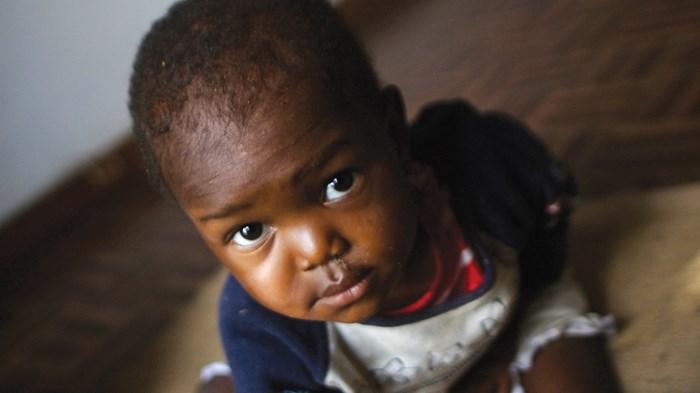 No Child Left to Die