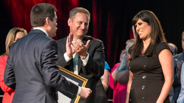 Pastor Saeed Abedini's Wife Halts Public Advocacy, Citing Marital Woes and Abuse