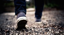 What is the Missional Church? (Part 6)—Having Beautiful Feet