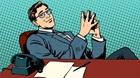 5 Types of Bad Bosses