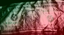 Should Christians Give Money to Ministries Deep in Debt?