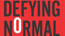 20 Truths from Defying Normal by Skip Heitzig