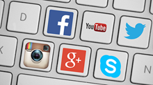 Five Mistakes Pastors Make On Social Media