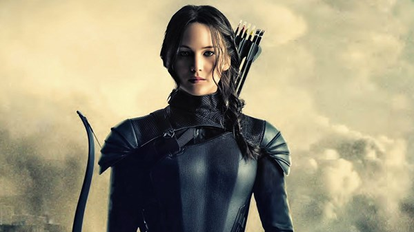 What The Hunger Games Taught Three Millennials Christianity Today