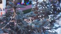 3 Ways to Keep Christmas Fresh