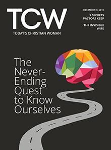 December 9 issue