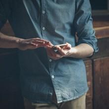 Raising Money from Millennials at Church