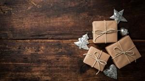 Three Ways to Simplify Advent