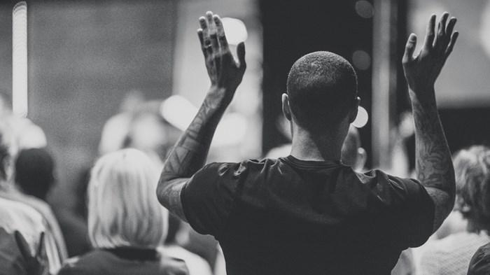 5 Reasons to Still Love Churches