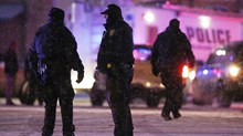 Colorado Springs Pastor Killed in Planned Parenthood Shooting