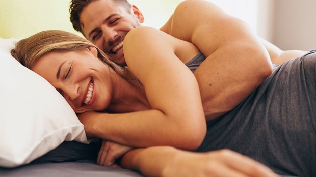 Intimacy Is More Important than You Think