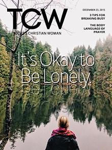 December 23 issue
