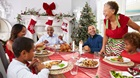 Developing Healthy Holiday Relationships with Your In-Laws