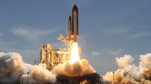 "Is ""Launching Large"" A Good Church Planting Strategy?"
