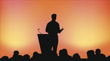 The Top Church Management Conferences for 2016