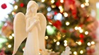 The Larger Story of Christmas