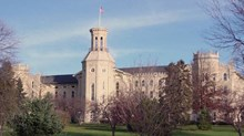 My Daughter, Wheaton College, Protests, and Why We Are More Interested in the School Today