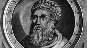 Herod the Hero?