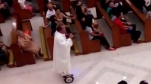 Hoverboards In Church? 22 Differences Between Gimmicks and Innovations