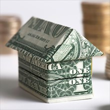 The Five Cs of Credit in Church Mortgage Financing
