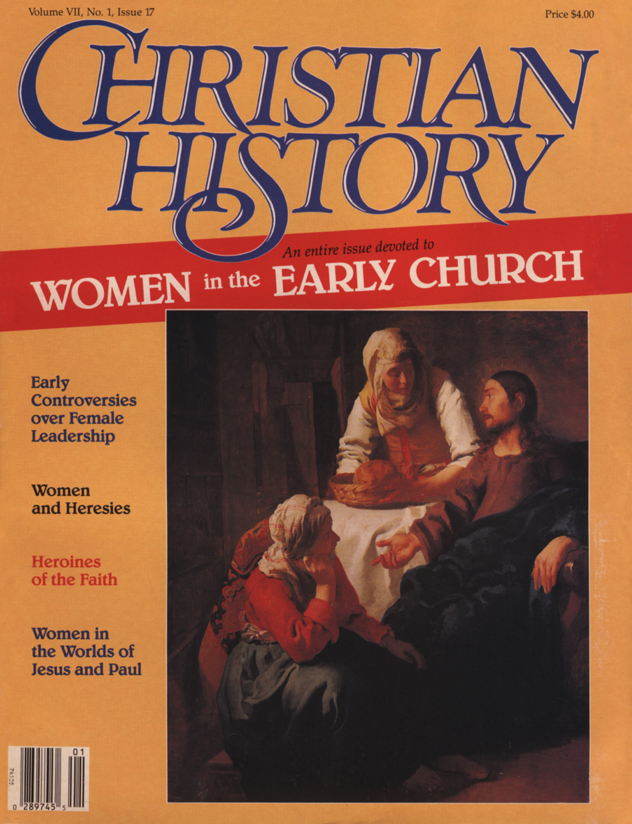 Studies on C.S. Lewis Collection (22 vols.)