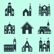 Unity Within the Church