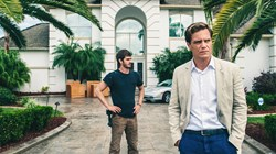 '99 Homes'