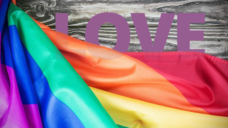 Lesbian and gay christian nc