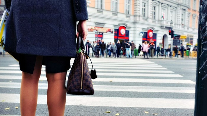 7 Signs You've Become Too Busy for Your Own Good