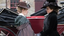 Dispatch from Sundance – 'Love & Friendship'