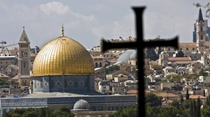 Christians and Muslims: How We Distort Each Other